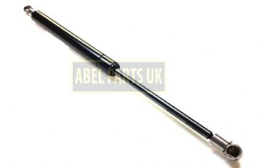 DOOR STRUT (PART NO. 294/00934)